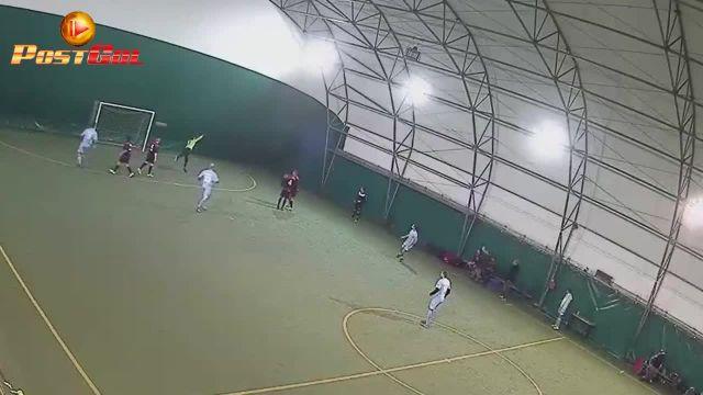 Gol Samuele