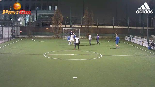 goal 1 26/01