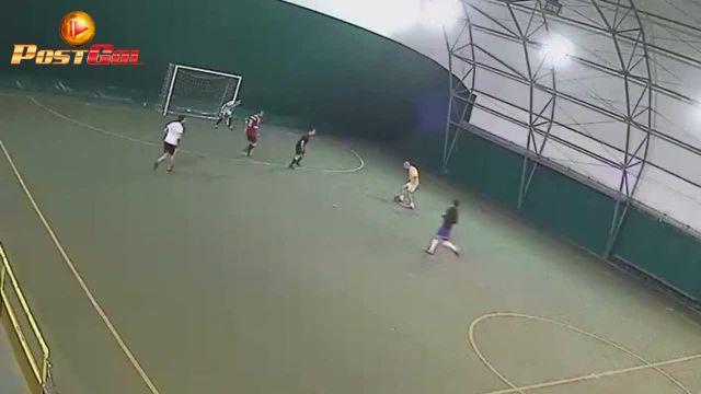 I gol Paolo