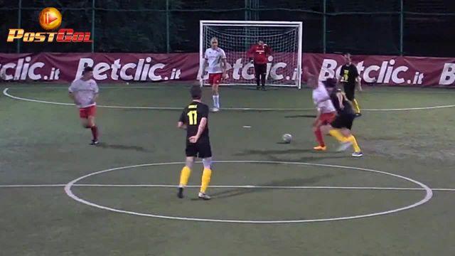 2 gol