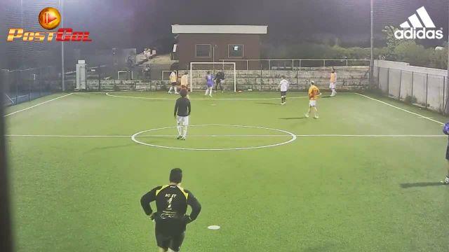 Toni gol