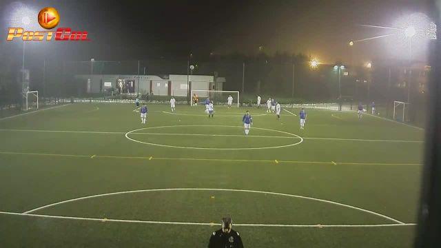 Academy 3-1