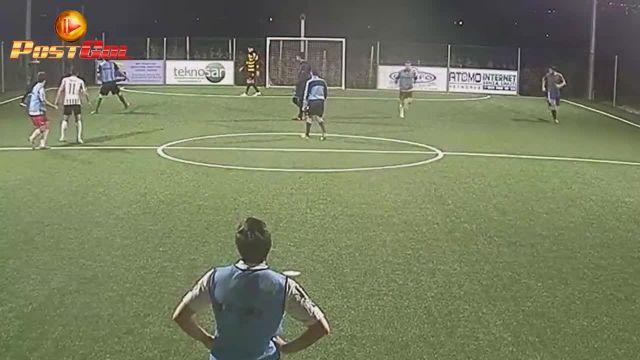 Gol Roberto