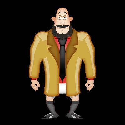 Avatar di Giancarlo Colombini