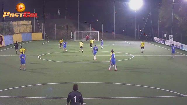 Gol Mohamed