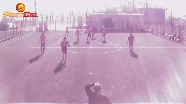 Gol Di Tacco