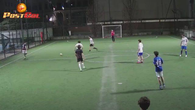 Gol mio 2