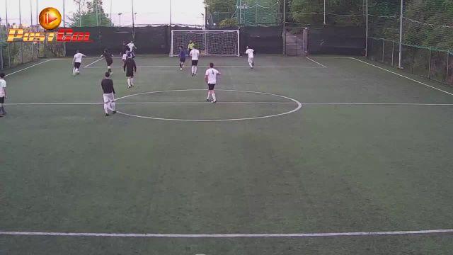 Gol 1:2