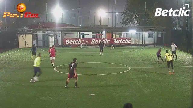 Ri Paolo gol