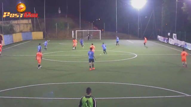 Figgeu 98 - Petone 3o gol