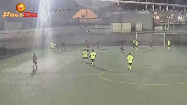 goal edo