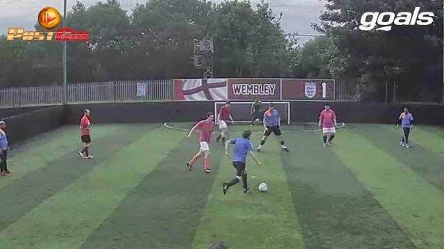 Class Team Goal