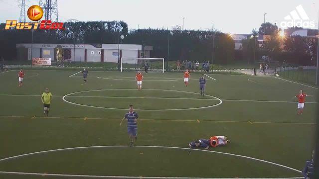 ....Pippo Goal!!!!!!!!