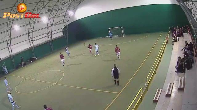 Goal Lele