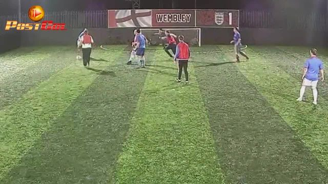 goal no2