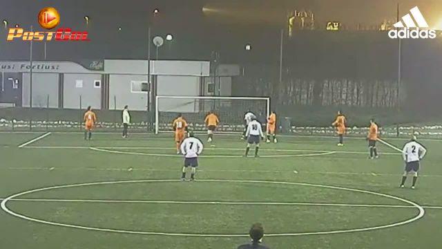 gol Nico 6-3