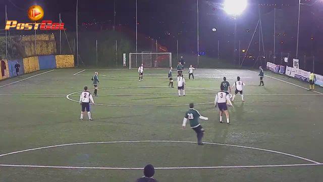 1-0 sblocca Martinelli