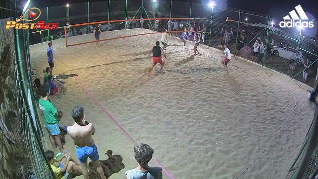 Tavola calda: pallabordello
