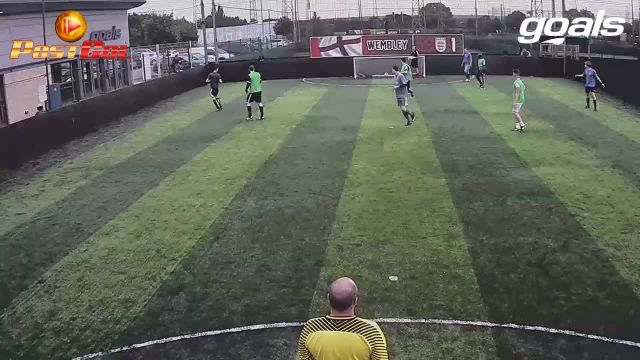 Double save