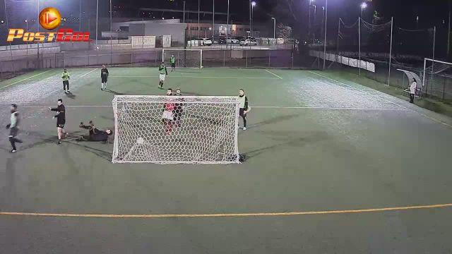 i Cugini del goal!