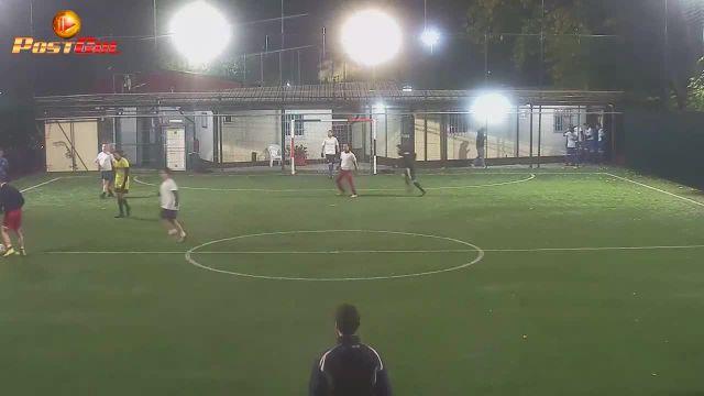 Goal di testa