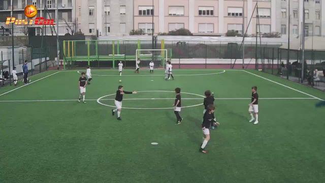 Gol Andrea