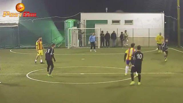 Gol gol