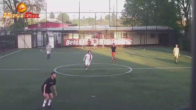 Mostro goal 2
