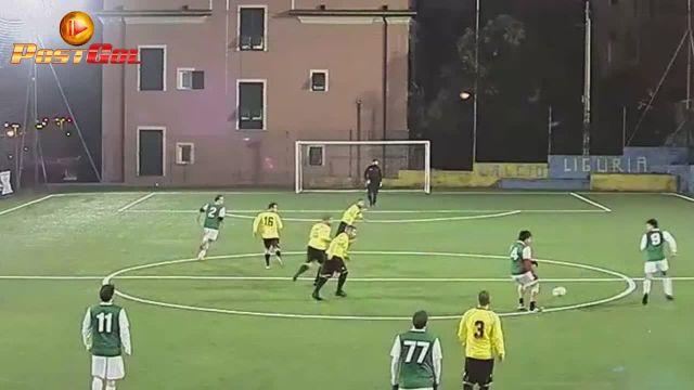 Goal D'Aste