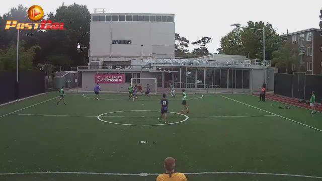 2018-12-02-goal10