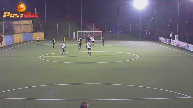 assist e goal di pepi