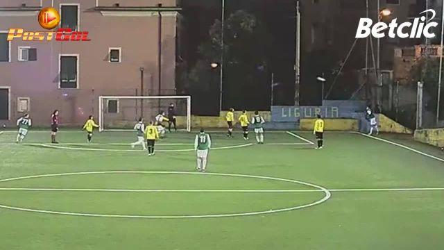 Goal Taddei
