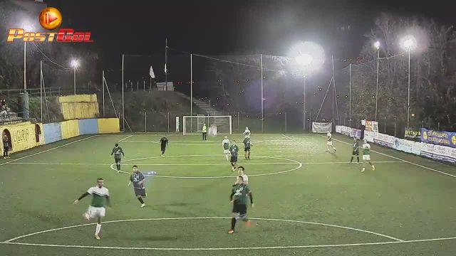 Goal Fanelli