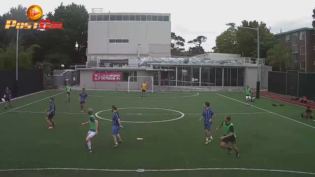 2018-12-02-goal1
