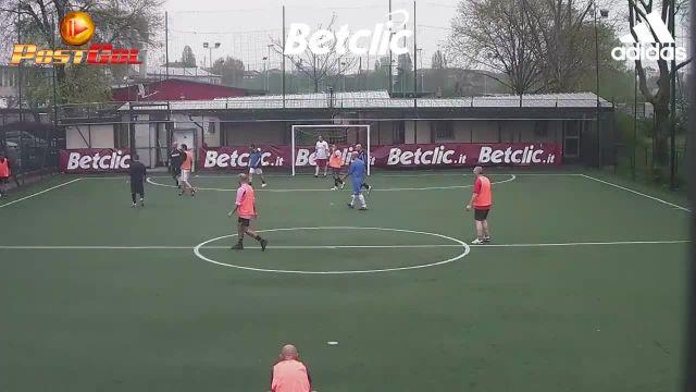 Gol Diego