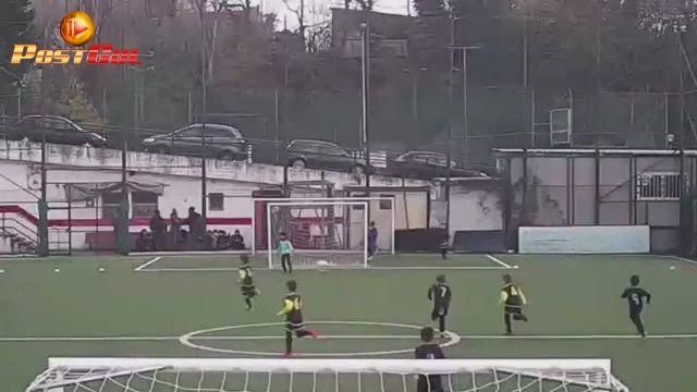 superba calcio