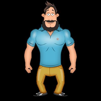 Avatar di Calogero Caiola